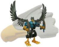 Xevoz Storm Wing